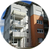 Vente Appartement Hardricourt